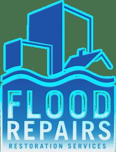 san juan capistrano flood services