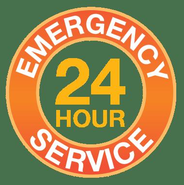 orange county flood service