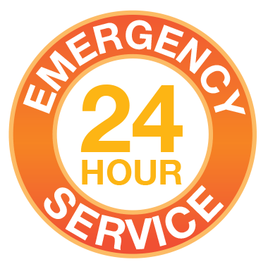 orange county flood service