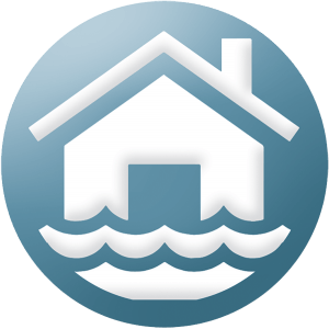 orange county flood services
