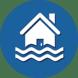 costa mesa flood services