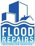 Mission-Veijo-Flood-Services